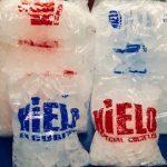 Donde comprar hielo Madrid